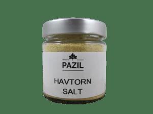 Pazil Havtorn salt