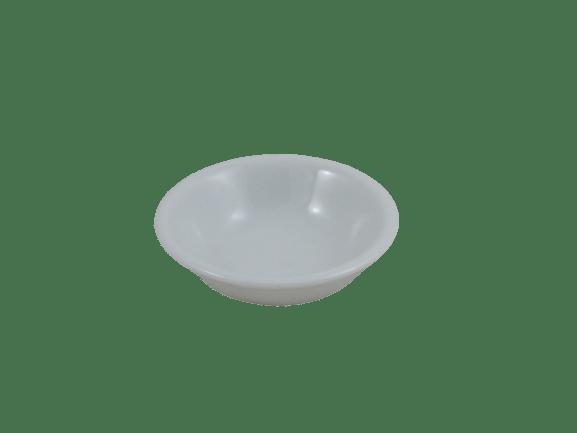 keramik skål til tapas